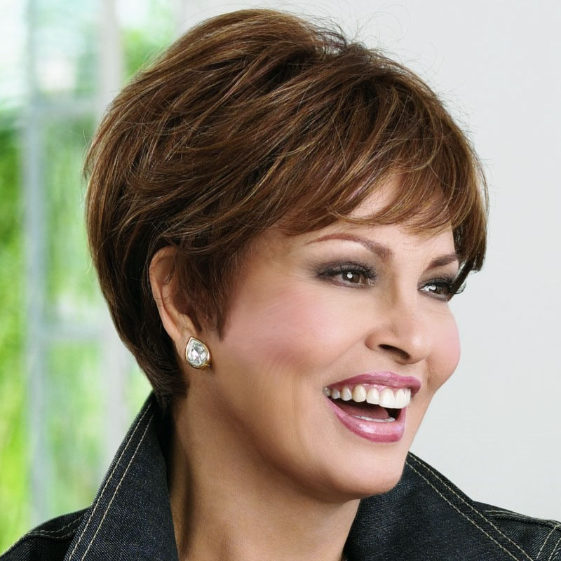 Raquel Welch Hair Extension Remy Hair Review